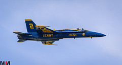 _MHM4143 (Mike Hugg Media) Tags: mikehuggmedia mikehugg navy navalacademy usna usnavalacademy blueangels usnavyblueangels fighterjet jet aviation fa18 fa18hornet airshow mcdonnelldouglas unitedstatesnavy commissioningweek2019 unitedstatesnavalacademy annapolismaryland annapolis annearundelcounty aafd aacofd statetrooper statepolice police lawenforcement maryland blueangelsshow flight flightsquadron marylandstatepolice marylandstatetrooper policeofficer policecar policevehicle policemotorcycle nikon nikonphotography nikonphotographer nikonambassador nikonprofessionalservices afterburner annearundel annearundelcountyfire annearundelfire annearundelcountypolice annapolisfire annapolisfiredepartment blueangelspractice