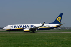 B737 EI-ESP Ryanair (Avia-Photo) Tags: airport airline airliner aviacion aeroplane airplane aircraft airlines airliners aviation avion ams boeing boeing737 737 eham flugzeug jet luftfahrt plane planespotting pentax spotter schiphol
