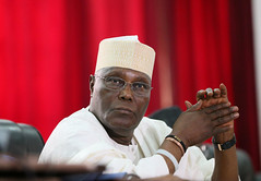 Atiku reacts to high rate of suicide, says parents and community need to pay close attention for early signs of depression among our young people, particularly in this depressing times (baydorzblogng) Tags: nigeria news africa international celebrity gists other education fashion
