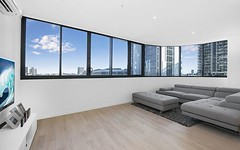 808/11 Wentworth Place, Wentworth Point NSW