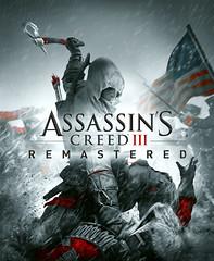 Assassins-Creed-III-Remastered-220519-002