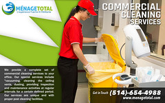 Commercial Cleaning Services (menagetotal70) Tags: cleaningservices cleaningservicesmontreal cleaninglady cleaning cleaningcompanymontreal homecleaning officecleaning maidcleaning sofacleaningservices housecleaningmontreal montrealcleaners montrealcleaning bathroomcleaning montrealcleaningservices montreal laval longueuil