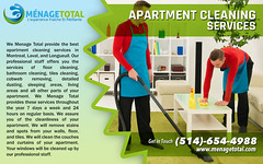 Apartment Cleaning Services (menagetotal70) Tags: cleaningservices cleaningservicesmontreal cleaninglady cleaning cleaningcompanymontreal homecleaning officecleaning maidcleaning sofacleaningservices housecleaningmontreal montrealcleaners montrealcleaning bathroomcleaning montrealcleaningservices montreal laval longueuil