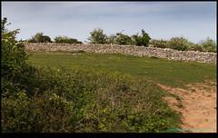 190515-4514-M50.JPG (hopeless128) Tags: fields sky wall cheddargorge uk 2019 cheddar england unitedkingdom