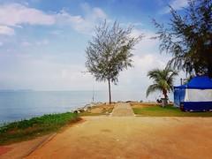 Kampung Bahasa Kapor, 71000 Port Dickson, Negeri Sembilan https://maps.app.goo.gl/dqrXs57j93ZaB1ad7  https://weibo.com/u/7153185540  https://foursquare.com/soonlung81  https://maps.app.goo.gl/CPWsi  https://www.flickr.com/photos/32492415@N08/  https://www (soonlung81) Tags: semester reizen 여행 ชายหาด viaggio malaysia vakantie asian holiday 馬來西亞 การเดินทาง 휴일 trip fiesta vacances سفر strand 亞洲 пляж путешествие 海滩 spiaggia ビーチ 바닷가 度假 旅行 voyage عطلة portdickson праздник playa vacanza วันหยุด asia pantai ホリデー beach viaje plage reise urlaub travel