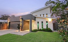40 Burley Road, Padstow NSW