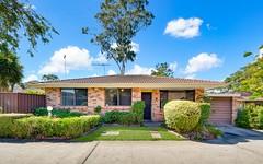 15/196-200 Harrow Road, Glenfield NSW