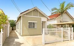 9 Kihilla Road, Auburn NSW