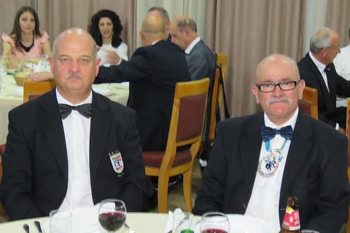FECC Farewell Henry -Passing of the FLAG gala  475