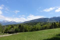 Hike to Vallée du Laudon (*_*) Tags: 2019 printemps spring afternoon may hiking mountain montagne nature randonnee walk marche europe france hautesavoie 74 annecy saintjorioz laudon bauges