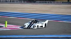 LOLA T286 DFV - 1976 (SASSAchris) Tags: lola t286 dfv t286dfv 10000 10000toursducastellet httt htttcircuitpaulricard htttcircuitducastellet voiture endurance anglaise castellet circuit ricard tours