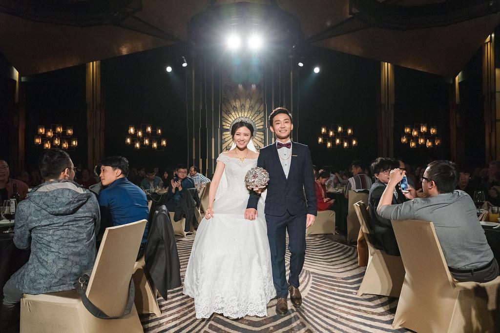 婚攝,高雄,台鋁,晶綺盛宴,黃金廳,婚禮紀錄,南部
