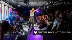 Lowkey (Wayne Fox Photography) Tags: 17 17april2019 2019 4493173 gleeclubbham lowkey0nline diplomatsofsound waynejohnfox waynefoxphotography april birmingham brum club fox glee john kingdom live livemusic lowkey midlands music nightlife photography the thegleeclub uk united wayne waynefox wednesday west westmidlands birminghamuk fullgallery gig httpwwwflickrcomwaynejohnfox httpwwwwaynefoxphotographycom httpstwittercomgleeclubbham httpstwittercomlowkey0nline httpstwittercomwaynejohnfox infowaynefoxphotographycom lastfm:event=4493173 life night waynejohnfoxhotmailcom livemusicfavourites