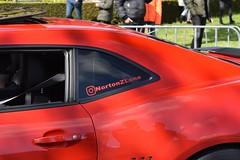 026 (Car_Spotter_SCII) Tags: nortonzlone 2013 camaro zl1 supercarsunday vredestein zandvoort gmtecmeeting2019 gmtec oudbeijerland red carsandcoffee dusseldorf düsseldorf twente