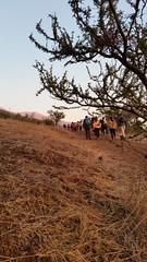 trekking - 3