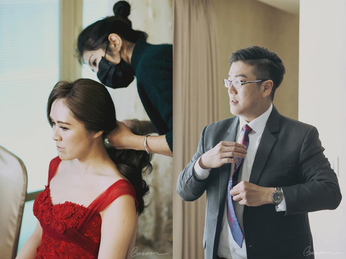 Color_004, 婚攝民權晶宴, 民權晶宴婚禮攝影,BACON, 攝影服務說明, 婚禮紀錄, 婚攝, 婚禮攝影, 婚攝培根, 一巧攝影