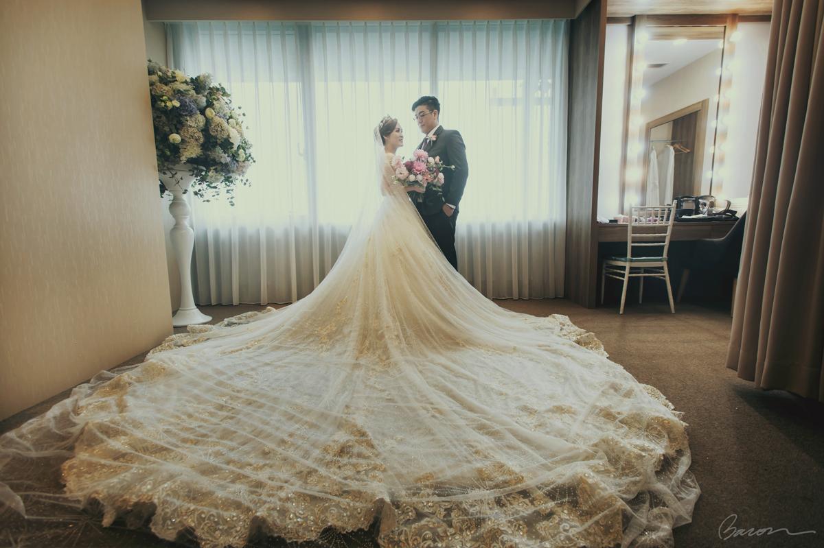 Color_211,婚攝民權晶宴晴空香草園,晴空香草園, 民權晶宴婚禮攝影,BACON, 攝影服務說明, 婚禮紀錄, 婚攝, 婚禮攝影, 婚攝培根, 一巧攝影