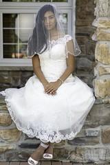 Mat & Bea Wedding-48 (randolphrobinphotography) Tags: wedding love nikonphotography nikonphotographer engagement maryland profotob1 profoto randolphrobinphotography portrait portraitphotography beautifulpeople weddingshoot