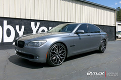 BMW 750 with 22in Vossen HF-2 Wheels (Butler Tires and Wheels) Tags: bmw750with22invossenhf2wheels bmw750with22invossenhf2rims bmw750withvossenhf2wheels bmw750withvossenhf2rims bmw750with22inwheels bmw750with22inrims bmwwith22invossenhf2wheels bmwwith22invossenhf2rims bmwwithvossenhf2wheels bmwwithvossenhf2rims bmwwith22inwheels bmwwith22inrims 750with22invossenhf2wheels 750with22invossenhf2rims 750withvossenhf2wheels 750withvossenhf2rims 750with22inwheels 750with22inrims 22inwheels 22inrims bmw750withwheels bmw750withrims 750withwheels 750withrims bmwwithwheels bmwwithrims bmw 750 bmw750 vossenhf2 vossen 22invossenhf2wheels 22invossenhf2rims vossenhf2wheels vossenhf2rims vossenwheels vossenrims 22invossenwheels 22invossenrims butlertiresandwheels butlertire wheels rims car cars vehicle vehicles tires