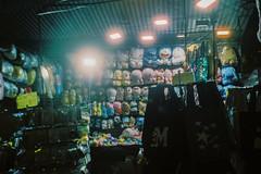 000048-2 (justus9427) Tags: film cinestill street hk night people life light