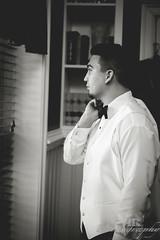 Mat & Bea Wedding-72 (randolphrobinphotography) Tags: wedding love nikonphotography nikonphotographer engagement maryland profotob1 profoto randolphrobinphotography portrait portraitphotography beautifulpeople weddingshoot