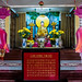 2019 - Vietnam - Phu My - Vung Tau - 6 of 31