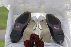 Mat & Bea Wedding-80 (randolphrobinphotography) Tags: wedding love nikonphotography nikonphotographer engagement maryland profotob1 profoto randolphrobinphotography portrait portraitphotography beautifulpeople weddingshoot
