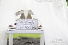 Mat & Bea Wedding-85 (randolphrobinphotography) Tags: wedding love nikonphotography nikonphotographer engagement maryland profotob1 profoto randolphrobinphotography portrait portraitphotography beautifulpeople weddingshoot
