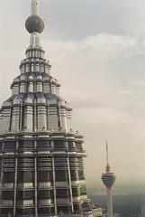 A000858-R1-11-26 (mr. Wood) Tags: kl kualalumpur malaysia film filmisnotdead ishootfilm leica leicam leicausa leicarussia m6 summilux rokkor minolta