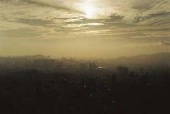 A000858-R1-09-28 (mr. Wood) Tags: kl kualalumpur malaysia film filmisnotdead ishootfilm leica leicam leicausa leicarussia m6 summilux rokkor minolta