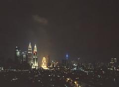 A000858-R1-23-14 (mr. Wood) Tags: kl kualalumpur malaysia film filmisnotdead ishootfilm leica leicam leicausa leicarussia m6 summilux rokkor minolta