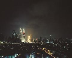 A000858-R1-18-19 (mr. Wood) Tags: kl kualalumpur malaysia film filmisnotdead ishootfilm leica leicam leicausa leicarussia m6 summilux rokkor minolta