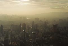 A000858-R1-08-29 (mr. Wood) Tags: kl kualalumpur malaysia film filmisnotdead ishootfilm leica leicam leicausa leicarussia m6 summilux rokkor minolta