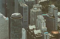 000008200034 (mr. Wood) Tags: kl kualalumpur malaysia film filmisnotdead ishootfilm leica leicam leicausa leicarussia m6 summilux rokkor minolta