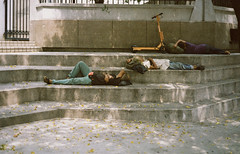 000004810004 (mr. Wood) Tags: kl kualalumpur malaysia film filmisnotdead ishootfilm leica leicam leicausa leicarussia m6 summilux rokkor minolta