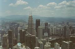 000008200030 (mr. Wood) Tags: kl kualalumpur malaysia film filmisnotdead ishootfilm leica leicam leicausa leicarussia m6 summilux rokkor minolta
