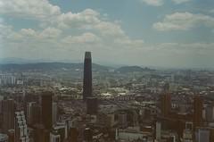 000008200028 (mr. Wood) Tags: kl kualalumpur malaysia film filmisnotdead ishootfilm leica leicam leicausa leicarussia m6 summilux rokkor minolta