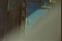 000008200025 (mr. Wood) Tags: kl kualalumpur malaysia film filmisnotdead ishootfilm leica leicam leicausa leicarussia m6 summilux rokkor minolta