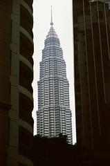 000004810008 (mr. Wood) Tags: kl kualalumpur malaysia film filmisnotdead ishootfilm leica leicam leicausa leicarussia m6 summilux rokkor minolta