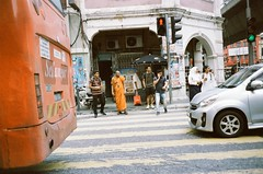 000004810003 (mr. Wood) Tags: kl kualalumpur malaysia film filmisnotdead ishootfilm leica leicam leicausa leicarussia m6 summilux rokkor minolta