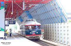 P5225585a (HenryTransport) Tags: spoor spoorwegen trein treinen ns kameel ns20 trains railways hanzelijn flevolijn spoorwensdag spoorwensdagen