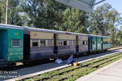 190419_21 (The Alco Safaris) Tags: kanga valley indian railways narrow gauge train baijnath paprola first class coach