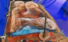 IMGL1912_DxO (robert_tresor) Tags: peinture dart
