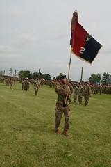 "190522-A-WV398-173 (Fort Campbell) Tags: weekoftheeagle2019 woe2019 woe 101stairbornedivisionairassault 101stsustainmentbrigade 3rdbrigadecombatteam""rakkasans"" 101stcombataviationbrigade 1stbrigadecombatteam 2nd brigade combat team fortcampbell us army air assault 129thcombatsustainmentsupport 129thcssb 101stspecialtroopsbattalion divisionreview screamingeagles"