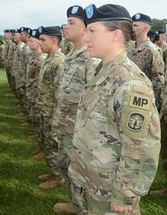 "190522-A-WV398-134 (Fort Campbell) Tags: weekoftheeagle2019 woe2019 woe 101stairbornedivisionairassault 101stsustainmentbrigade 3rdbrigadecombatteam""rakkasans"" 101stcombataviationbrigade 1stbrigadecombatteam 2nd brigade combat team fortcampbell us army air assault 129thcombatsustainmentsupport 129thcssb 101stspecialtroopsbattalion divisionreview screamingeagles"