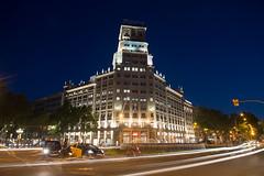 2017 Aout - Vacances Barcelone.086 (hubert_lan562) Tags: barcelone espagne ville architecture city barcelona espana catalogne