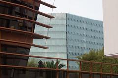 2017 Aout - Vacances Barcelone.299 (hubert_lan562) Tags: barcelone espagne ville architecture city barcelona espana catalogne