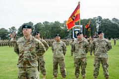 "190522-A-WV398-78 (Fort Campbell) Tags: weekoftheeagle2019 woe2019 woe 101stairbornedivisionairassault 101stsustainmentbrigade 3rdbrigadecombatteam""rakkasans"" 101stcombataviationbrigade 1stbrigadecombatteam 2nd brigade combat team fortcampbell us army air assault 129thcombatsustainmentsupport 129thcssb 101stspecialtroopsbattalion divisionreview screamingeagles"