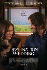 İstikamet: Düğün - Destination Wedding (2018) Online izle (fullhdanimeizle) Tags: istikamet düğün destination wedding 2018 online izle