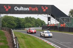 VSCC_Oulton_Park_2019-31 (D_M_J) Tags: vscc oulton park 2019 vintage sports car club racing motorsport motor sport equipe
